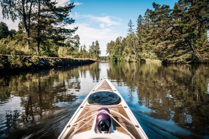 Ur boken Expedition Sverige.