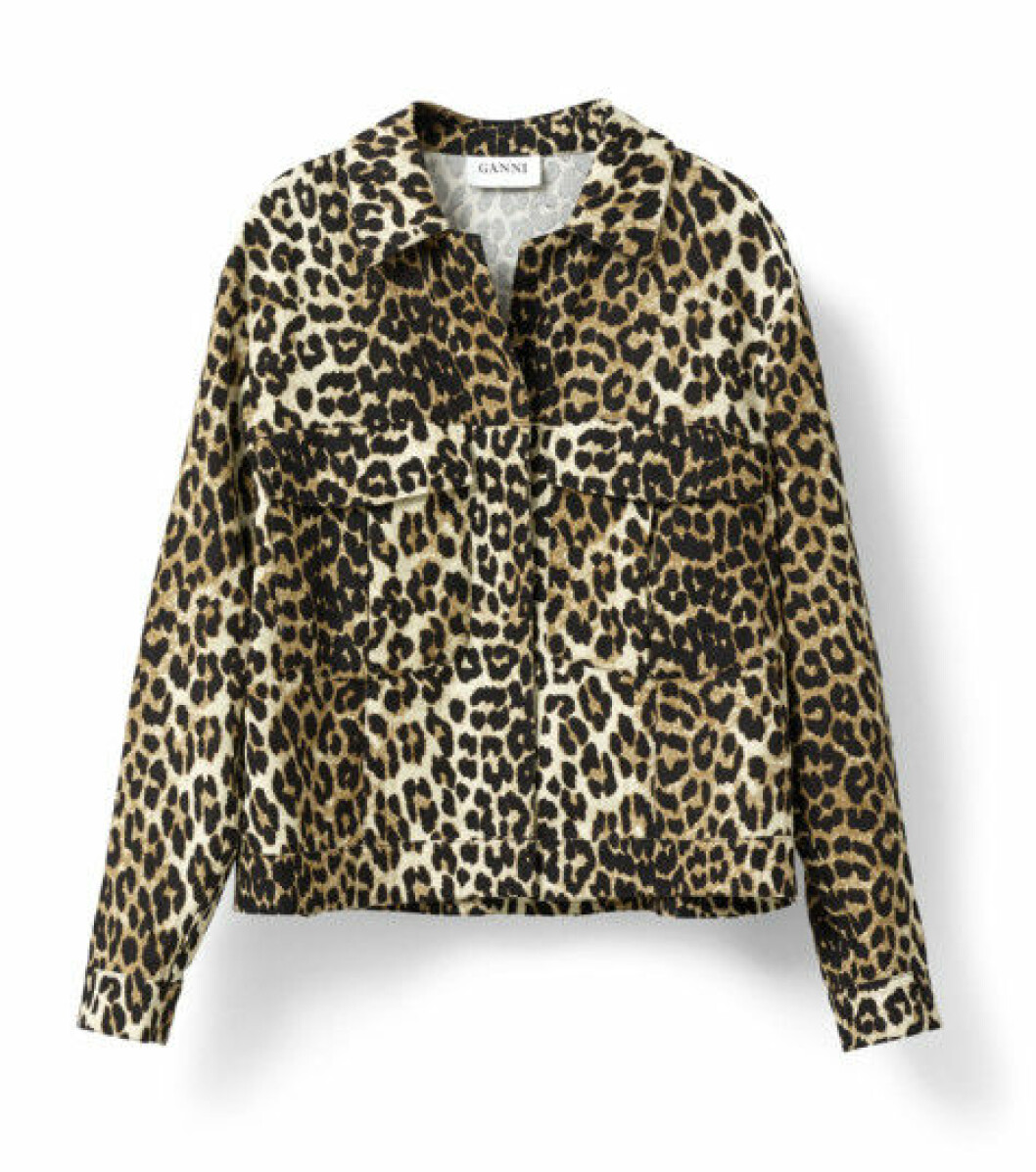 jacka-ganni-leopard