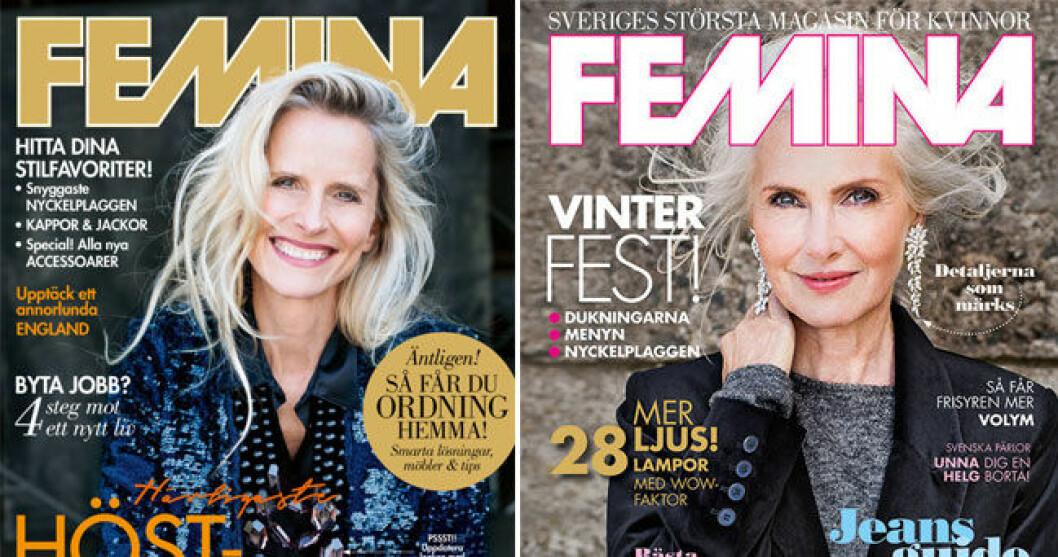 femina-omslag-mogna-modeller