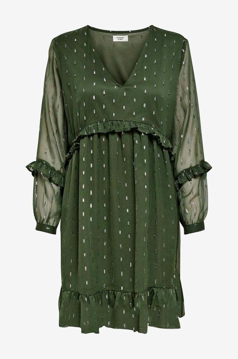festklänning jacqueline de yong