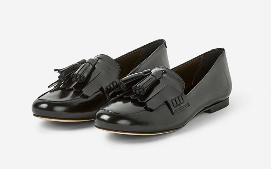 Loafers från Filippa K