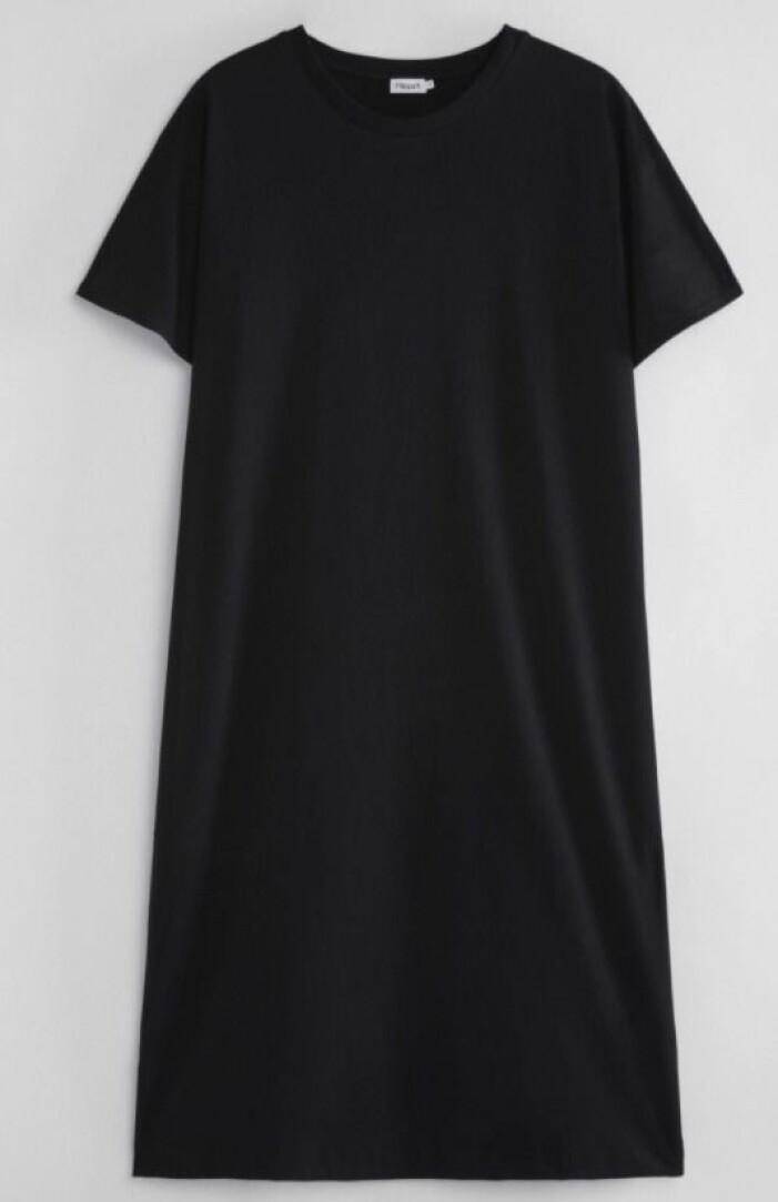 klänning från filippa k