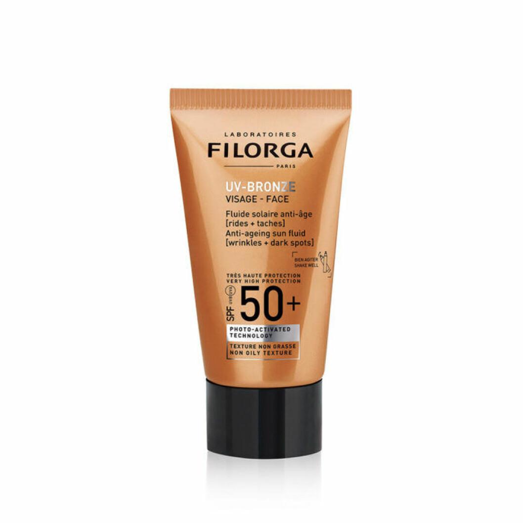 Filorga spf50