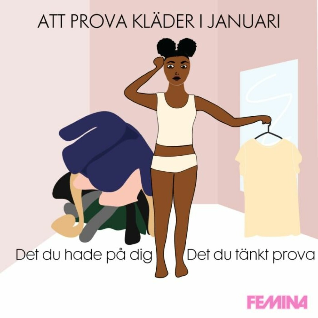 fittingroomfemina