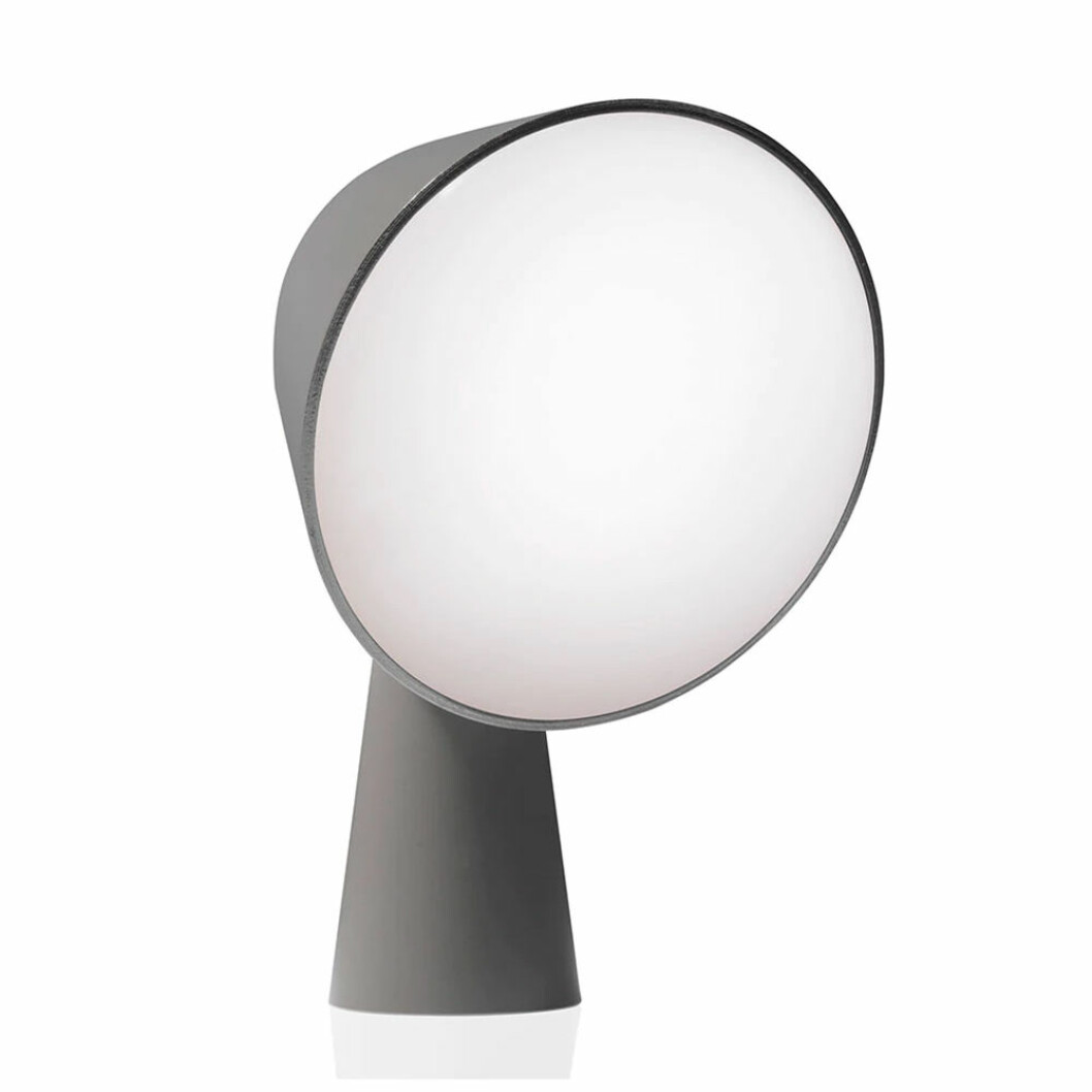 Binic bordslampa från Foscarini