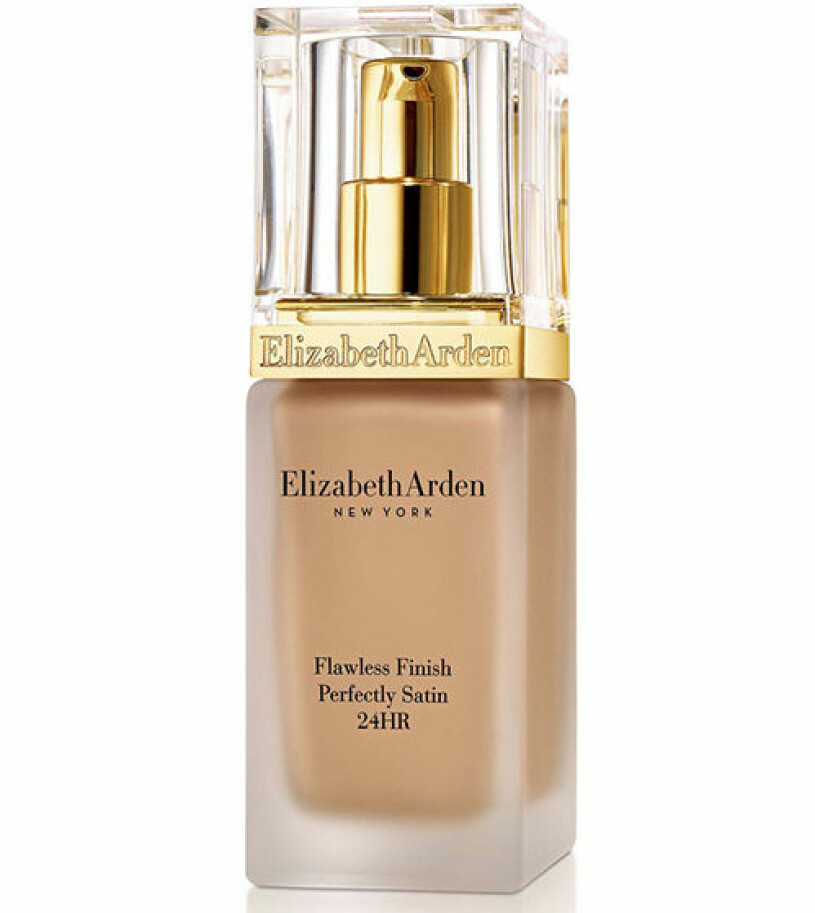 foundation-elizabeth-arden