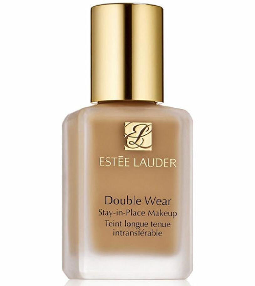 foundation-estee-lauder