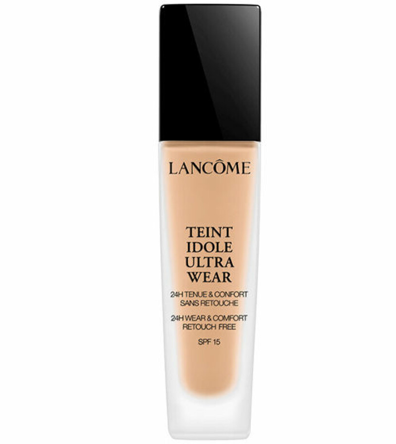 foundation-lancome