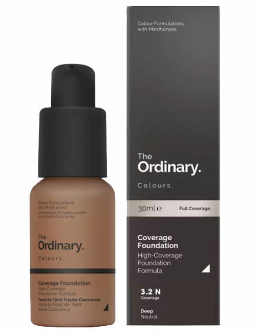foundation-ordinary