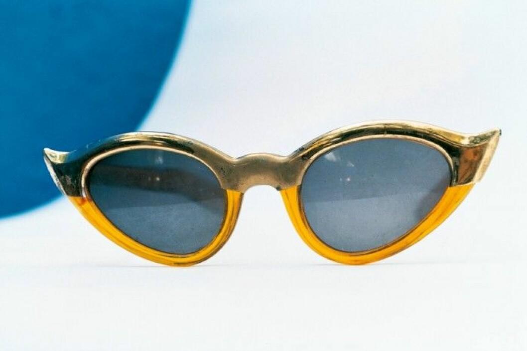 Frida-Kahlo-solglasogon
