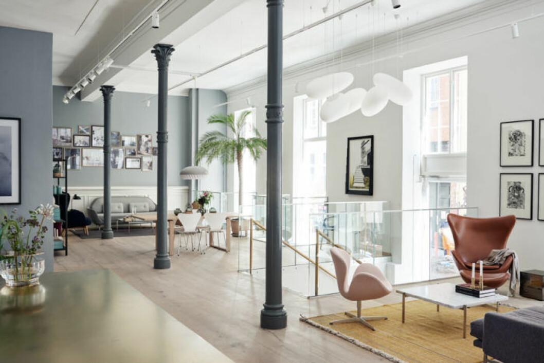 Fritz-Hansen_Store_Copenhagen_