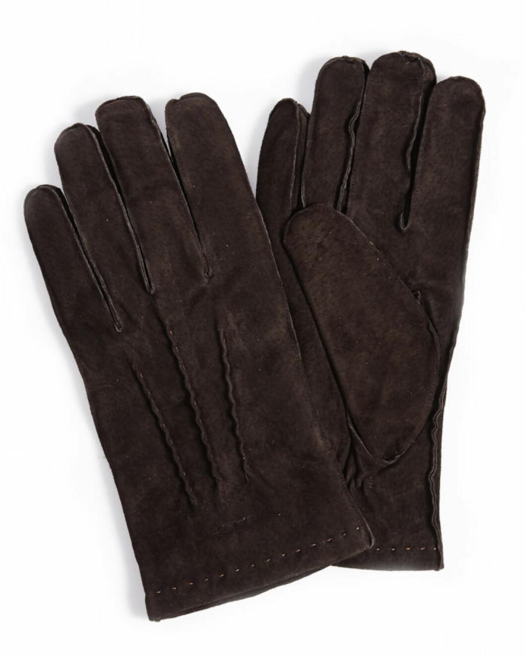 handskar-gant-zoovillage