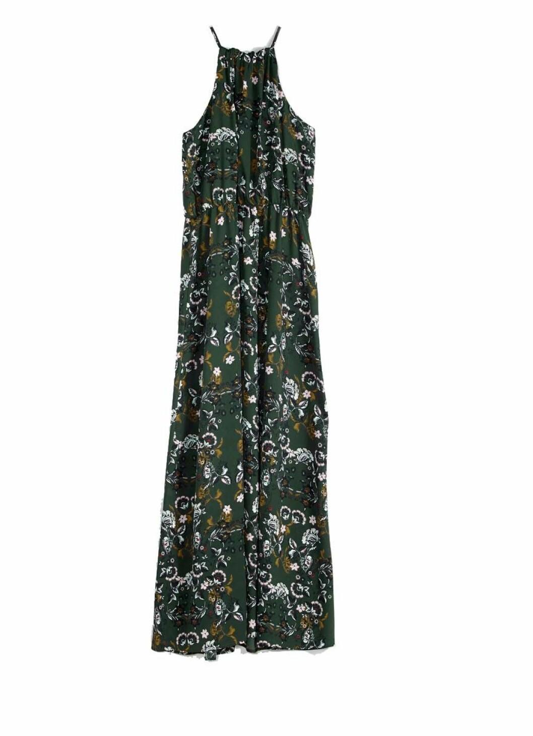 klänning-gina-tricot