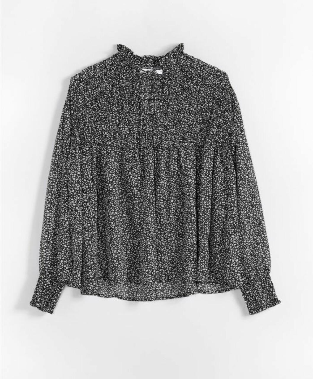 blus-gina-tricot