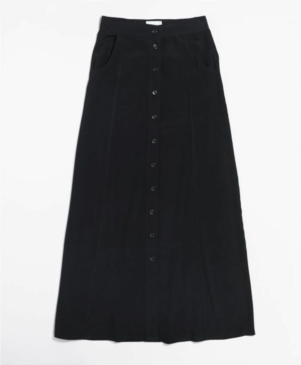 kjol-gina-tricot
