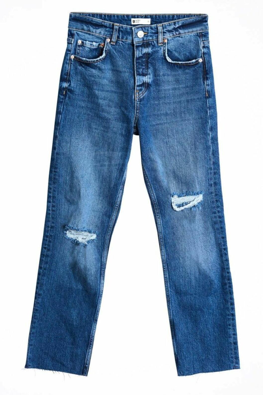 slitna-jeans-denim.gina-tricot