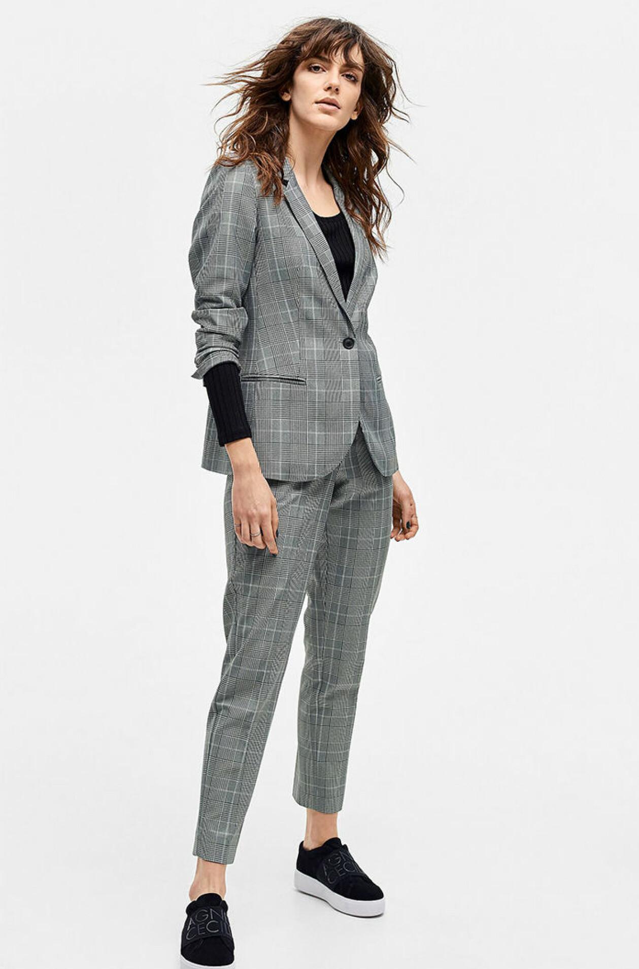 gratt-rutigt-kostymset-ellos-collection