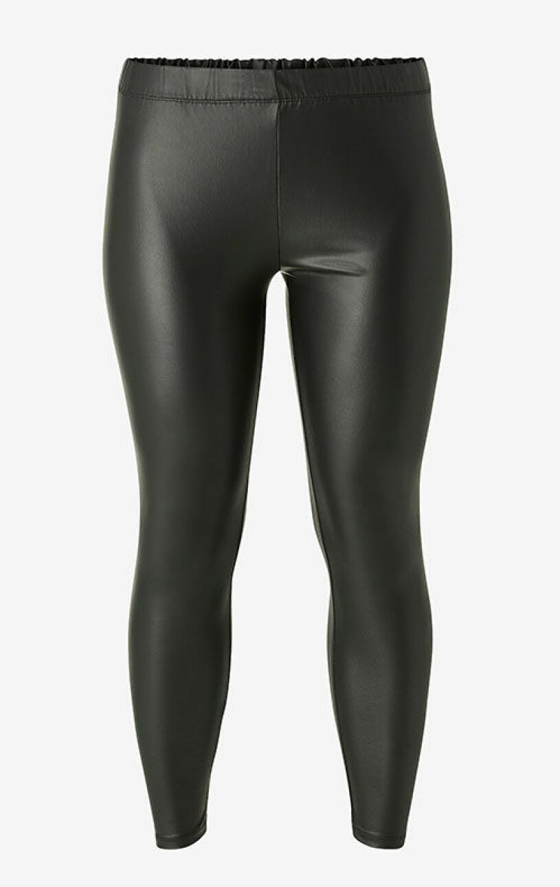 grona-leggings-ellos-plus