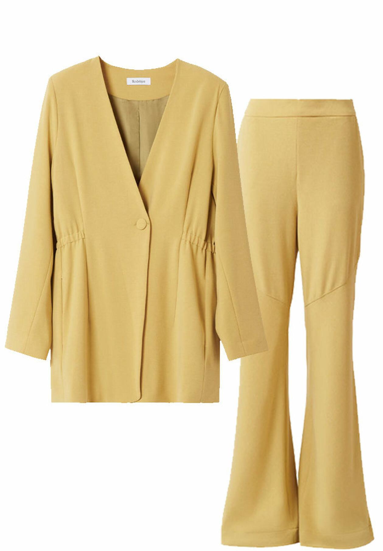 gult-kostymset-rodebjer