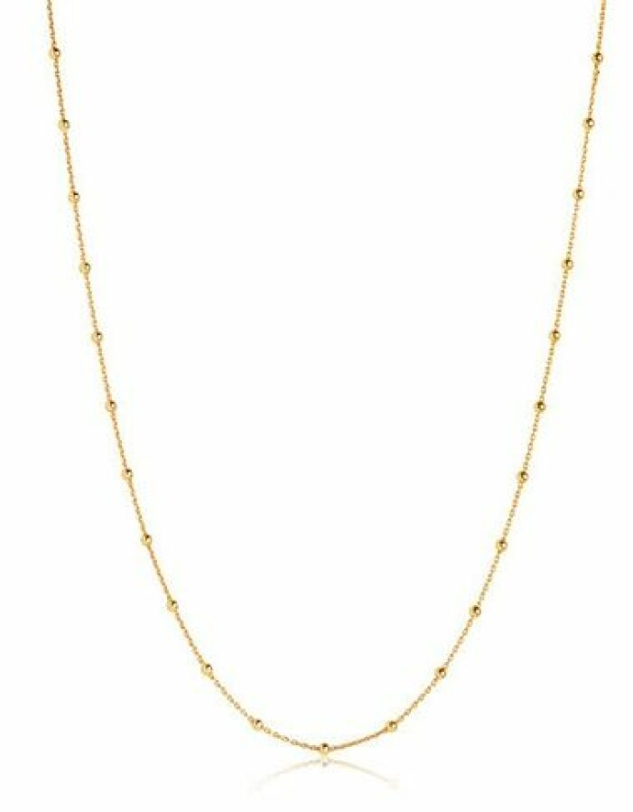 halsband sif jakobs jewellery