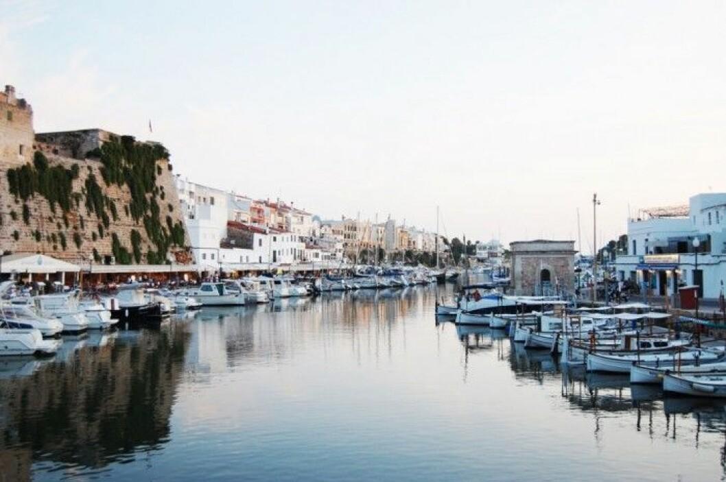hamnstad-pa-Ciutadella