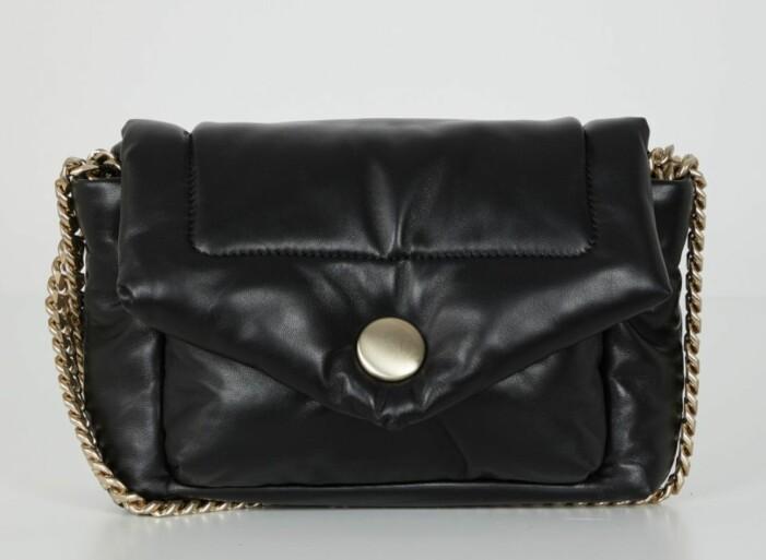 handväska proenza Schouler