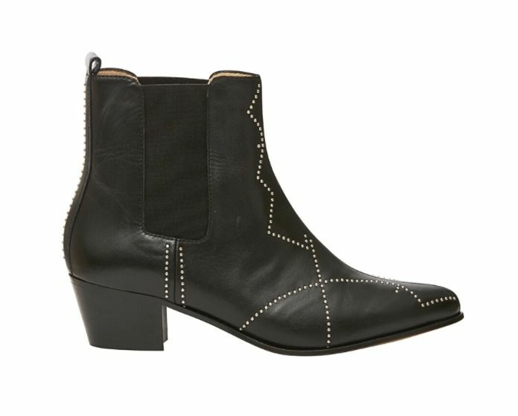 boots-heartmade-julie-fagerholt