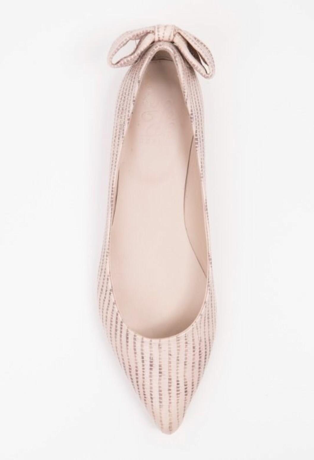 ljusa-ballerina-heelow