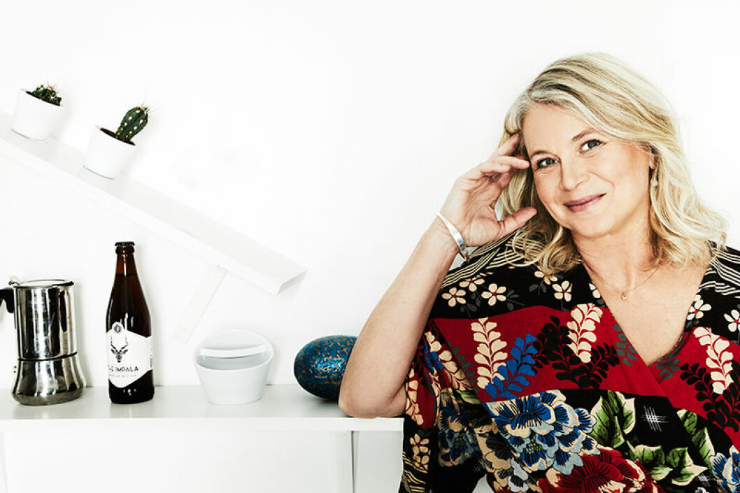 helena-von-Zweigbergk-intervju femina