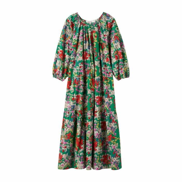 klänning från carin wester