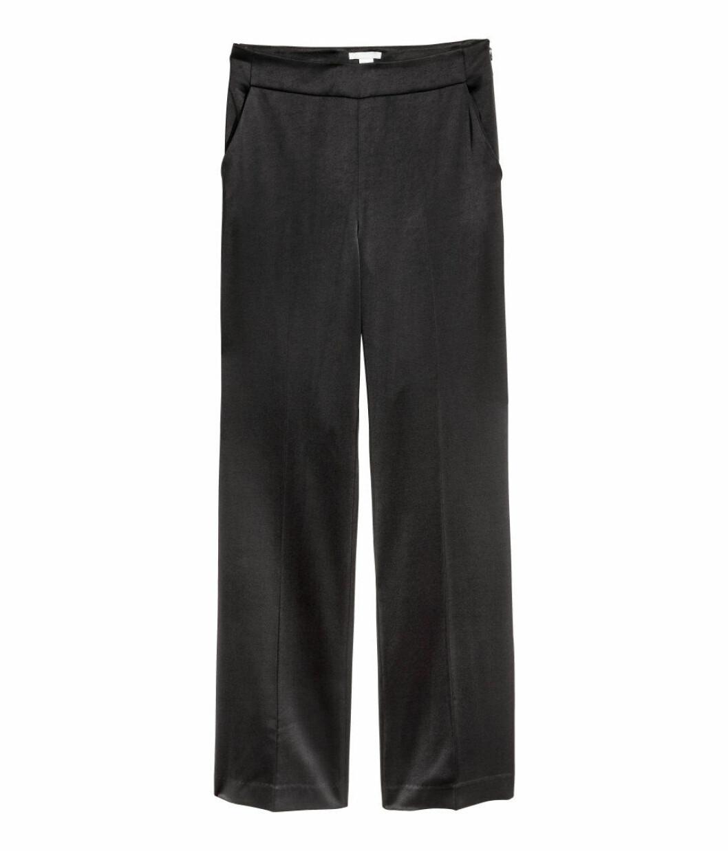 svarta-kostymbyxor-hm