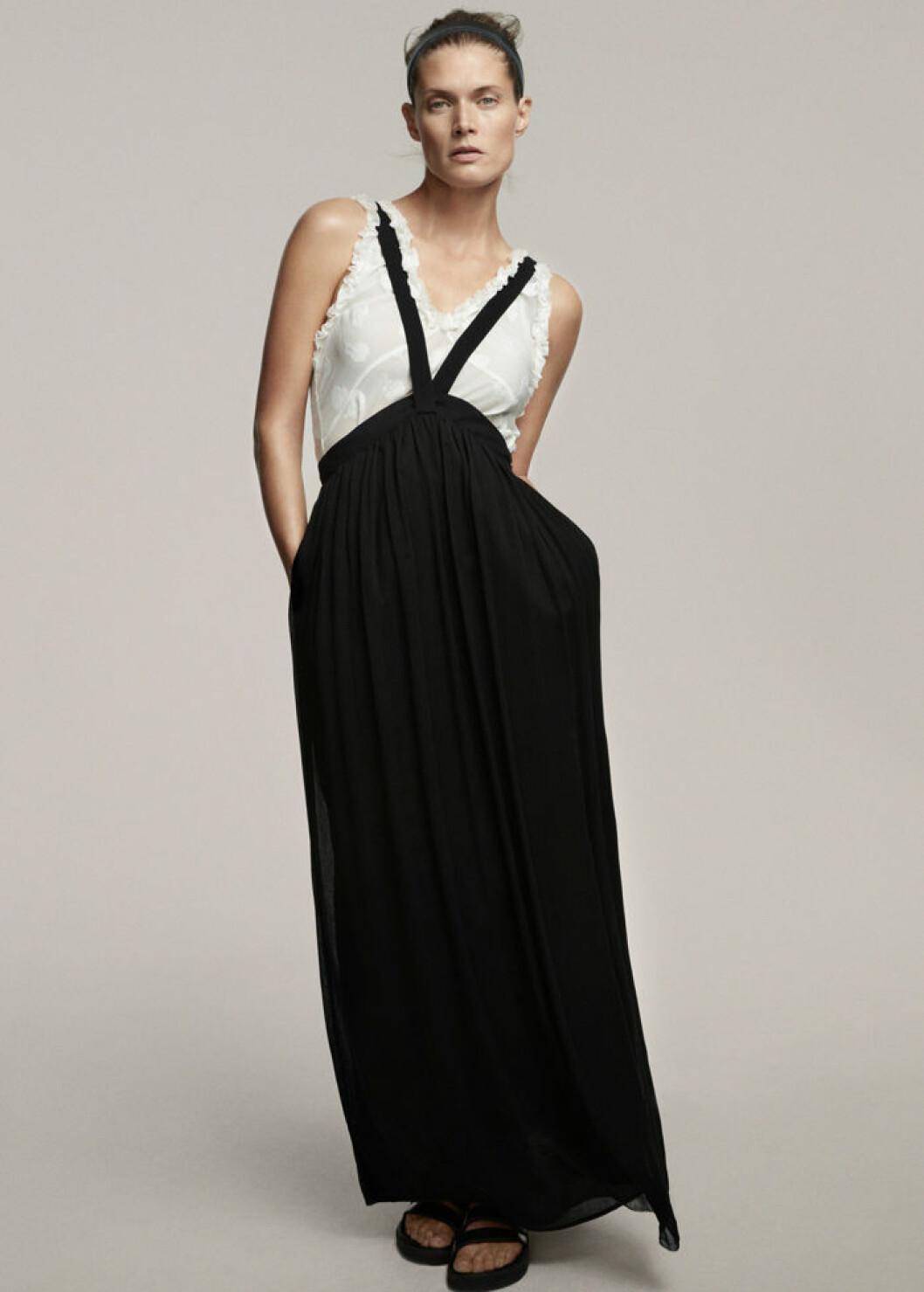 HM-Studio--women---Teaser-Lookbook-(10)
