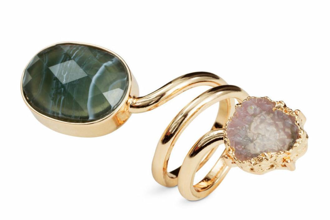 ring-stenar-hm