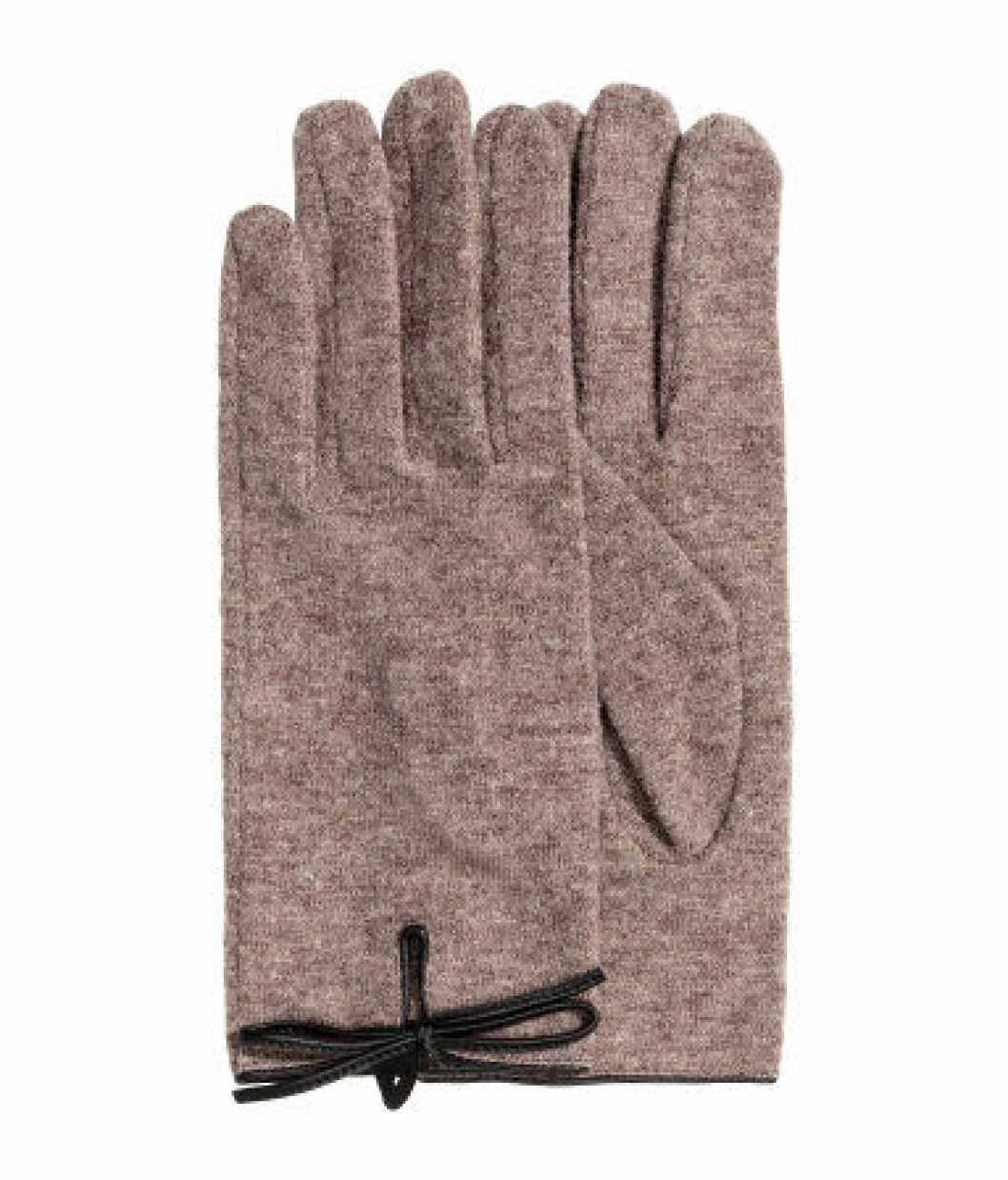 fin-stickade-handskar-h&m