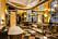Badrum på hotellet L'oscar i London