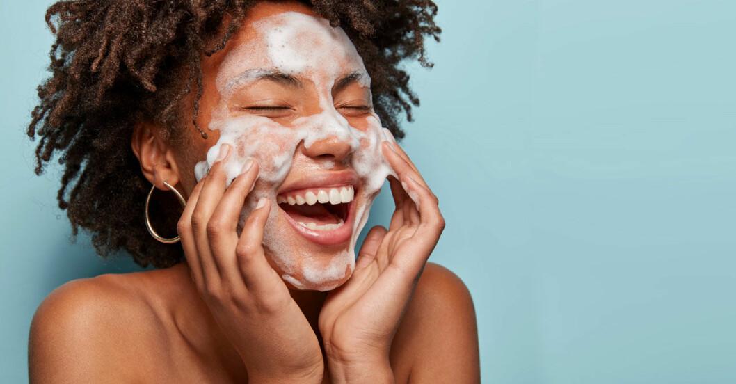 Förenkla din hudvårdsrutin och få bättre hy