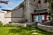 hus gotland 8
