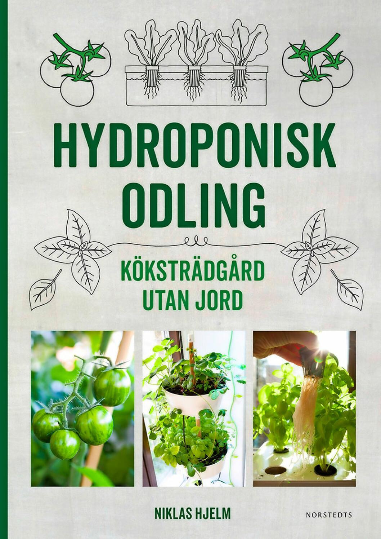 hydroponisk-odling bok