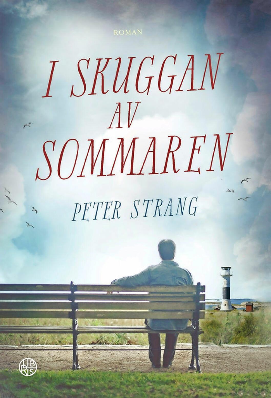 I skuggan av sommaren av Peter Strang