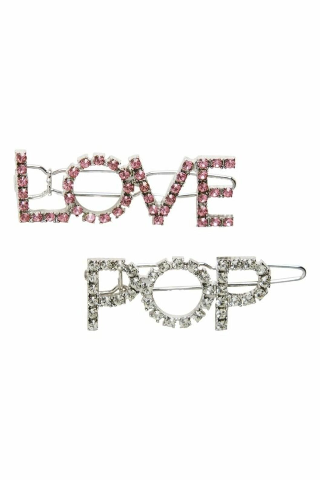 Icona Pop x Gina tricot kollektion