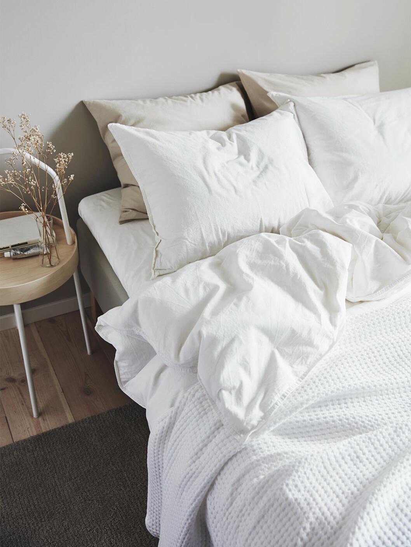 Skandinavisk minimalism hos Ikea