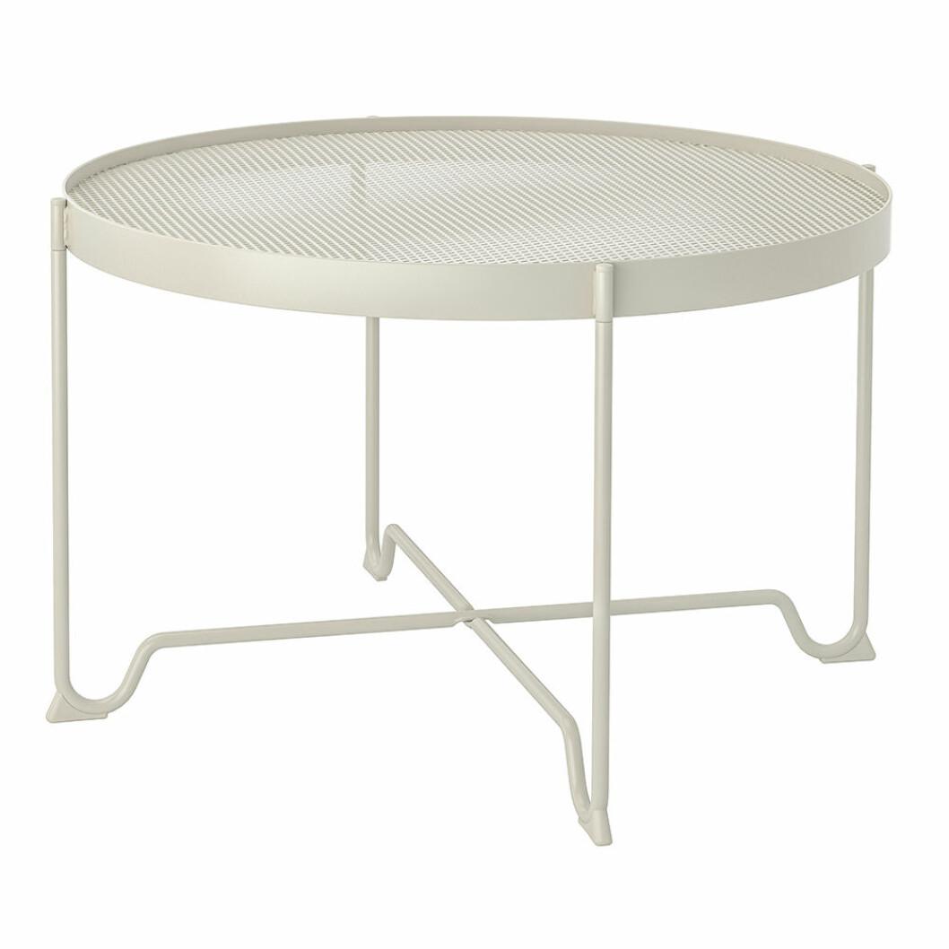 Krokholmen bord från Ikea