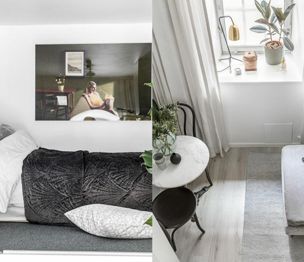 Ikea i nytt samarbete med World surf league