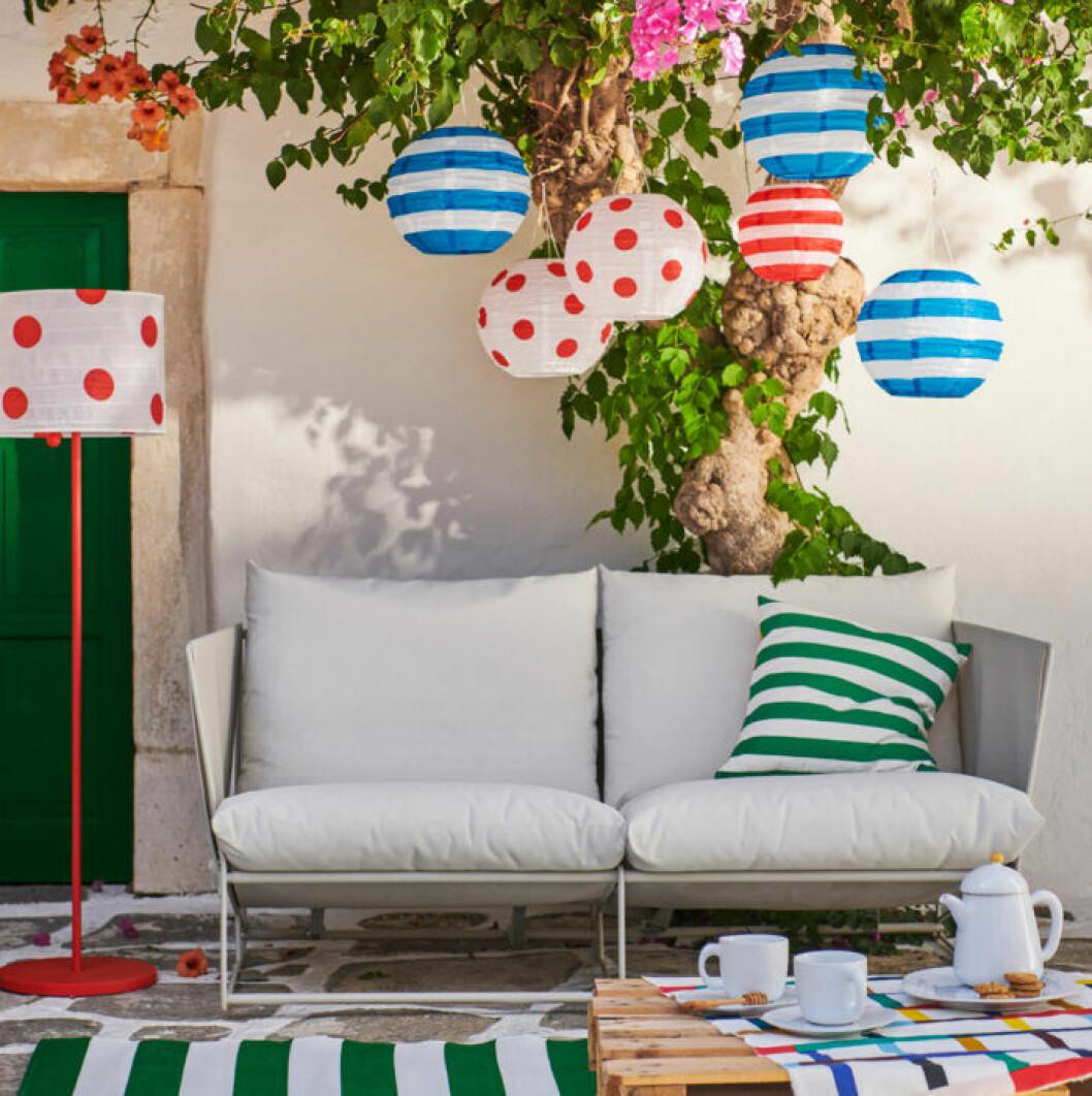 IKEA_HAVSTEN soffa sommar 2019