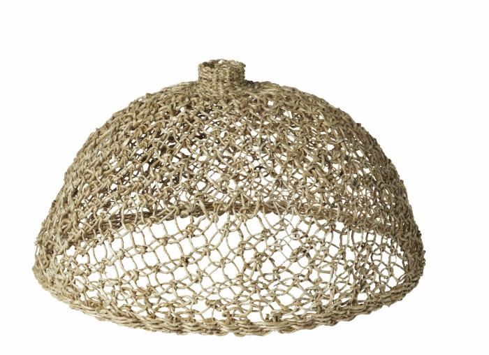 Ikea nya kollektion Lokalt lampskärm