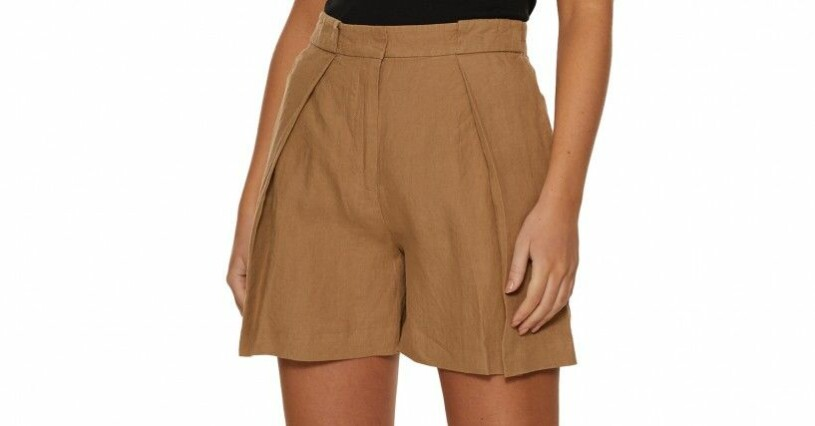 shorts dagmar