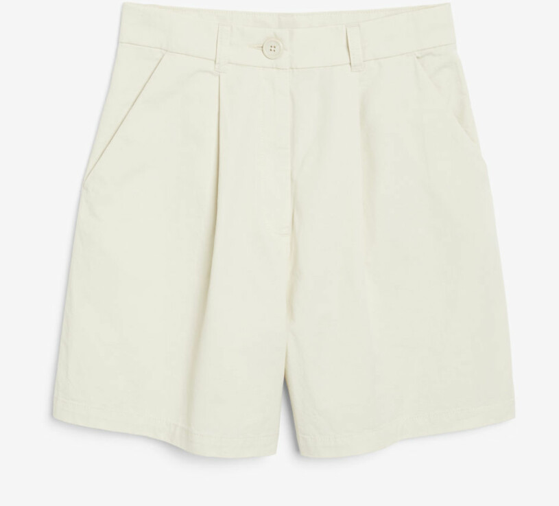 shorts från monki