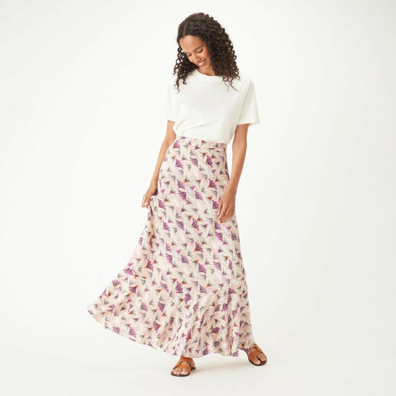kjol carin wester