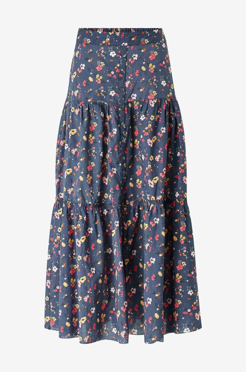 kjol Odd Molly
