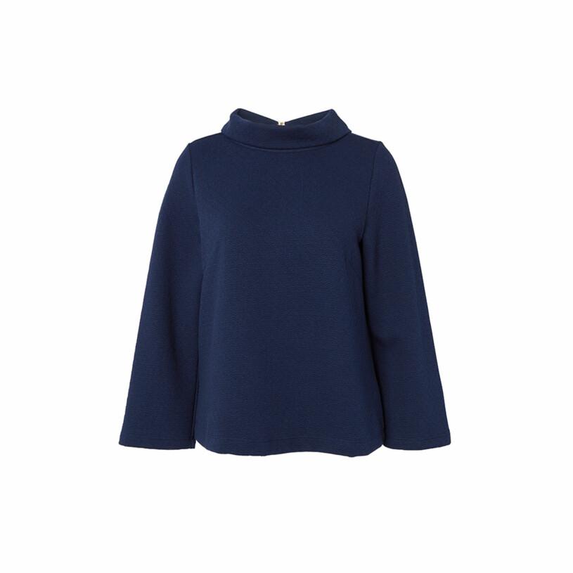 Jumperfabriken tröja